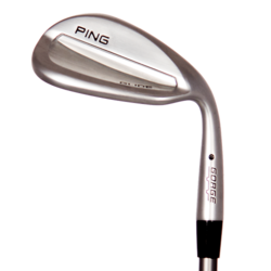 Ping 2015 Glide Lob Wedge Mens/Right