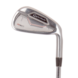 TaylorMade RSi-2 4-PW Mens/Right