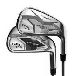 2019 Apex Combo 3-PW Mens/Right