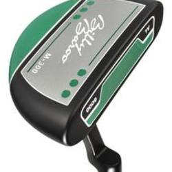 Ray Cook Golf Billy Baroo M 300 Putter