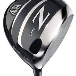 Pre-Owned Srixon Golf Z 565 Driver