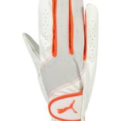 Puma Golf- MRH Sport Performance Glove