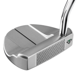 Toulon Design Toulon Garage Memphis Putter Mens/Right