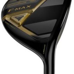 Cobra Golf F-Max Fairway Wood *Prior Generation*