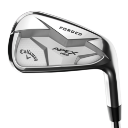 2019 Apex Pro 4-PW Mens/Right