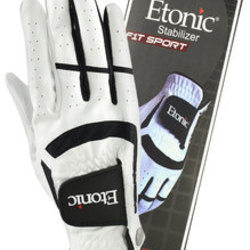 Etonic Golf- Prior Generation MRH Stabilizer™ F1T Sport Glove